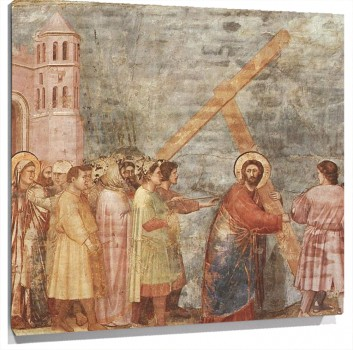 Giotto_-_Scrovegni_-_[34]_-_Road_to_Calvary.jpg
